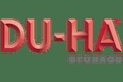 DU-HA