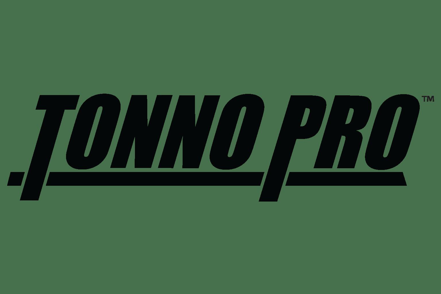 Tonno Pro