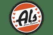 Al's Liners