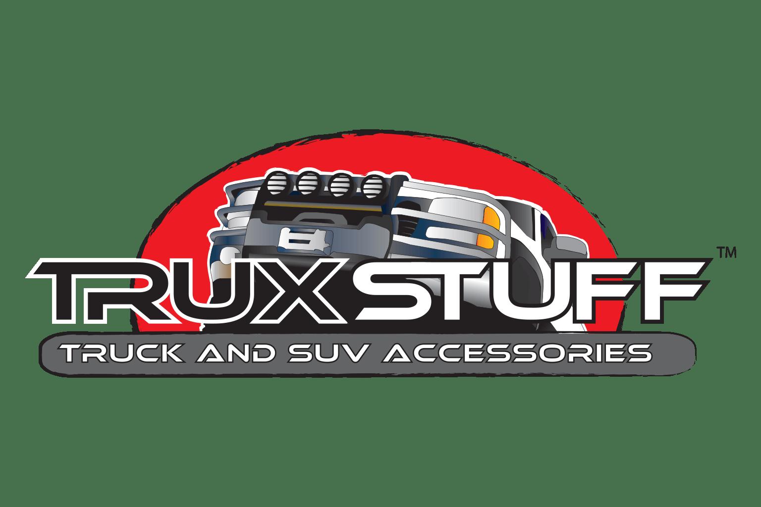 Truxstuff