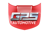 GPS Automotive