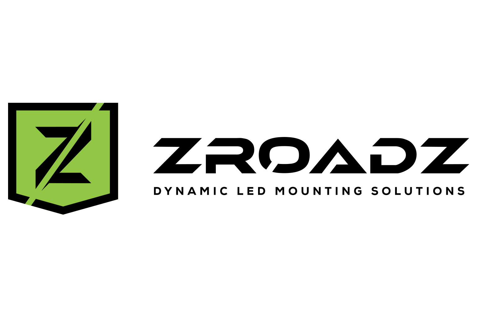 ZROADZ LED Lighting Solutions