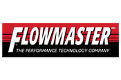 Flowmaster Catalytic Converters