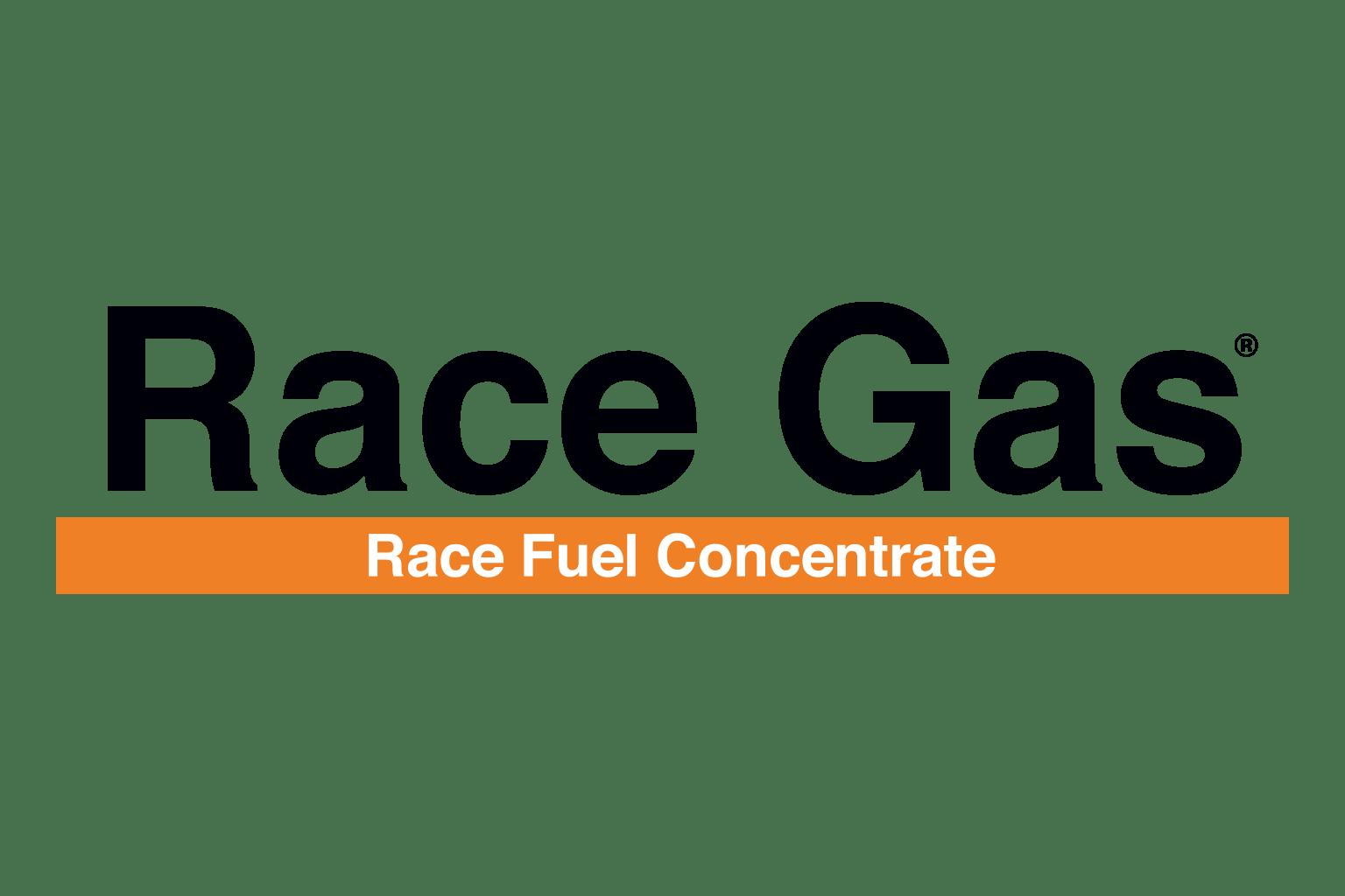 RACE-GAS