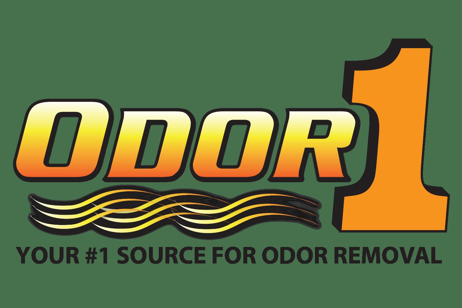 Odor 1