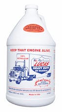 Lucas Oil 10002 Heavy Duty Oil Stabilizer