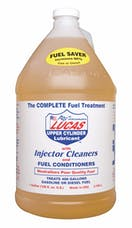 Lucas Oil 10013 Upper Cylinder Lube/Fuel Treatment