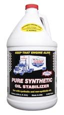 Lucas Oil 10131 Synthetic Heavy Duty Oil Stabilizer