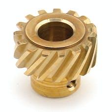 Mallory 29432 Mallory Gear, Bronze, Replaces 28714B