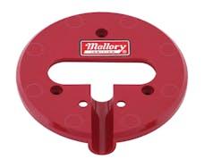 Mallory 29744 Mallory Wire Retainer, Comp 9000
