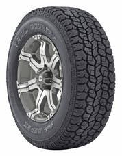 Mickey Thompson 90000002047 Dick Cepek Trail Country Tire