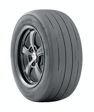 Mickey Thompson 90000024649 P315/35R17 ET STREET R