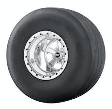 Mickey Thompson 90000024651 26X10.50-15LT ET STREET R