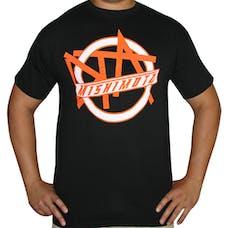 Mishimoto MMAPL-RGE-BKXL Mishimoto/Rogue Status T-Shirt