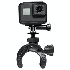 Mob Armor AC-BNDL Action Camera Bundle