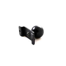 Mob Armor MARBALL-ACC Switch Marball Accessory