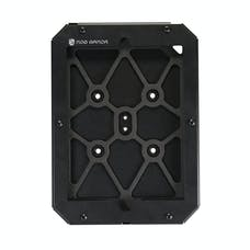 Mob Armor T2-097 T2 Armor Enclosure - iPad 9.7""
