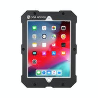 "Mob Armor T3-097 T3 Armor Enclosure for iPad's with 9.7"" Screen"