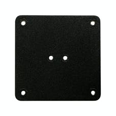 Mob Armor V75-ACC 75mm VESA Plate Accessory
