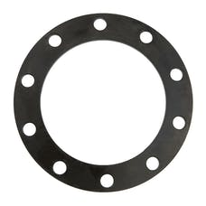 Motive Gear 075050C Ring Gear Spacer