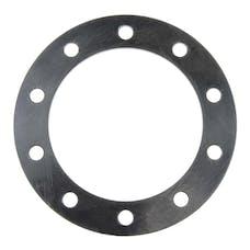 Motive Gear 085050C Ring Gear Spacer