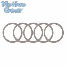 Motive Gear 1107 Differential Crush Sleeve