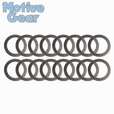 Motive Gear 1135R Carrier Shim Kit
