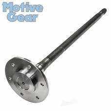 Motive Gear 14039547 Axle Shaft - Rear