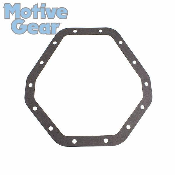 Motive Gear 3977387 Cover Gasket