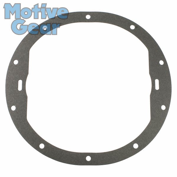 Motive Gear 3993593 Cover Gasket