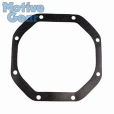 Motive Gear 5103 Cover Gasket
