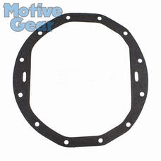 Motive Gear 5104 Cover Gasket