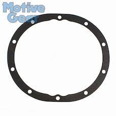 Motive Gear 5109 Cover Gasket