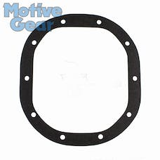 Motive Gear 5119 Cover Gasket