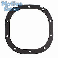 Motive Gear 5122 Cover Gasket