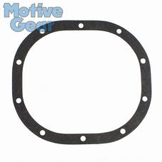 Motive Gear 5123 Cover Gasket