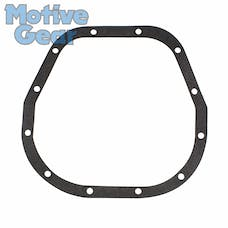 Motive Gear 5125 Cover Gasket
