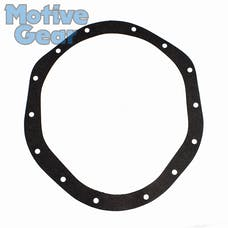 Motive Gear 5126 Cover Gasket