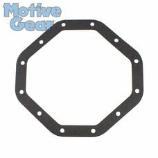 Motive Gear 5132 Cover Gasket