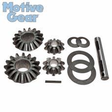 Motive Gear 706027XR Jeep Cherokee/CJ7/Comanche/Grand Wagoneer/J10/J20/Jeepster/Wagoneer/Wrangler TJ/YJ Internal Kit Open