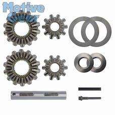 Motive Gear 707247XR Internal Kit Std