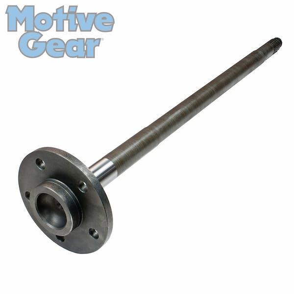 Motive Gear 73624-2XR Axle Shaft - Rear