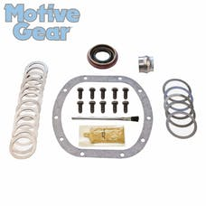Motive Gear D30IKTJ Mini Installation Kit