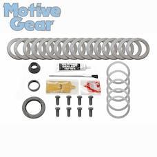 Motive Gear D35IKF Mini Installation Kit