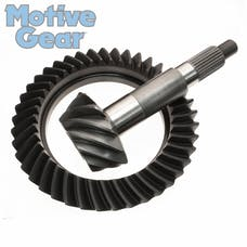 Motive Gear D44-513F Differential Ring and Pinion