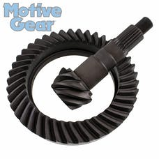 Motive Gear D44-513RJK Differential Ring and Pinion