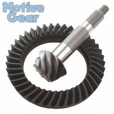 Motive Gear D44-513 Differential Ring and Pinion
