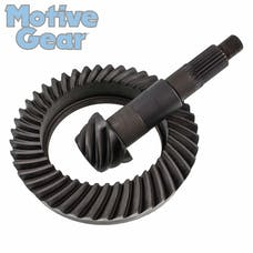 Motive Gear D44-538JK Differential Ring and Pinion