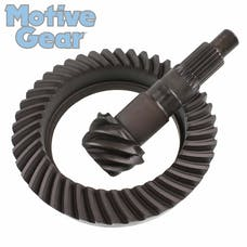 Motive Gear D44-538RJK Differential Ring and Pinion