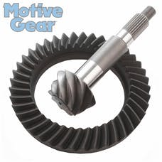 Motive Gear D44-538 Differential Ring and Pinion
